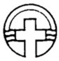 holy_faith_logo